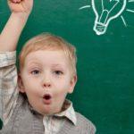 Чего ждет бизнес от обучения и развития?