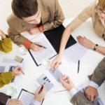 Открыт набор во 2 группу курса «Интегрированные коммуникации для HR»
