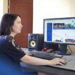 Корпоративный портал Группы НЛМК: единое цифровое пространство