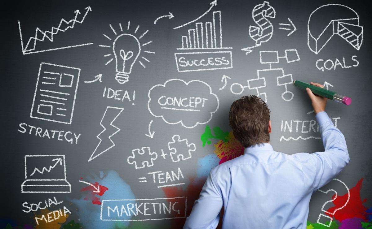Как мотивировать сотрудников участвовать в цифровой трансформации?